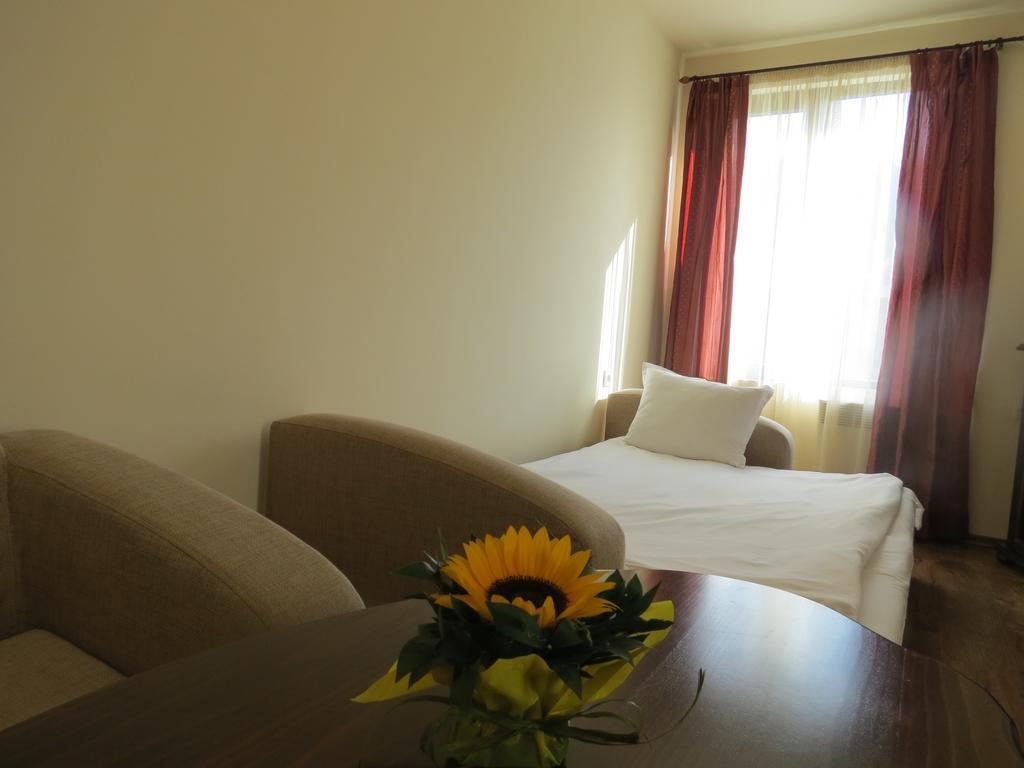 Горящие туры в отель Mountain Romance Банско Болгария