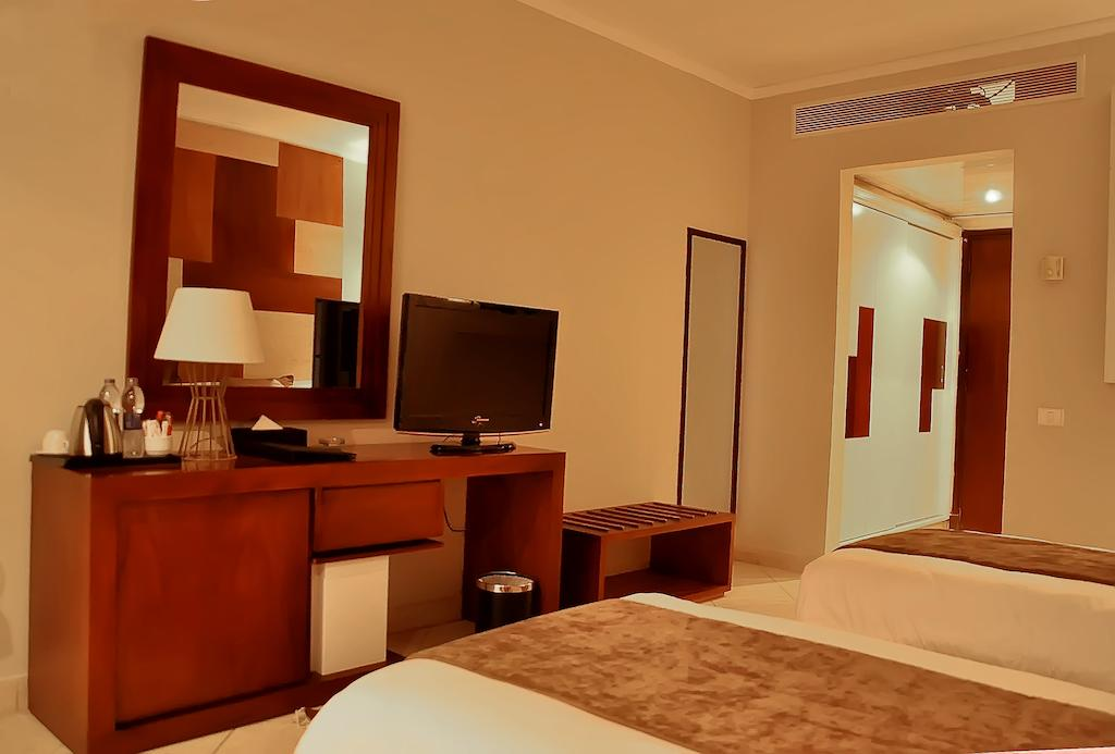 Sharming Inn, Шарм-эль-Шейх цены