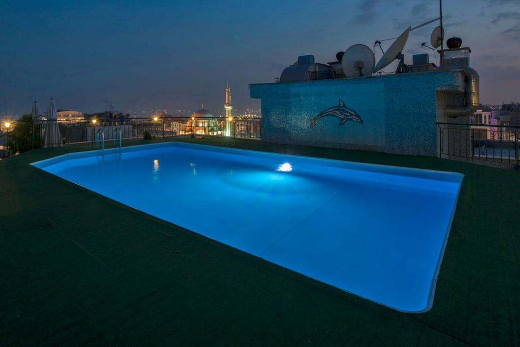 Gonen Hotel Laleli, Стамбул цены