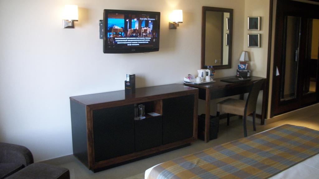 Stella Di Mare Beach Hotel Єгипет ціни