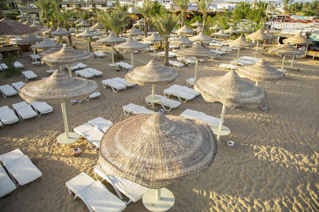 Cataract Layalina Sharm El Sheikh Resort, Шарм-эль-Шейх, Египет, фотографии туров