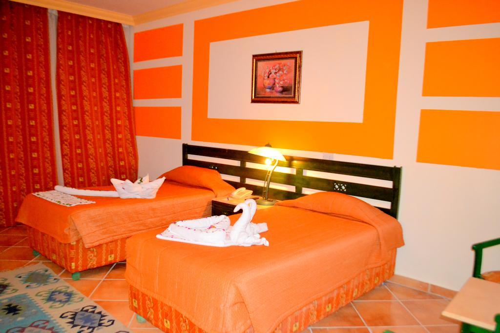 Verginia Sharm Hotel, Шарм-эль-Шейх цены