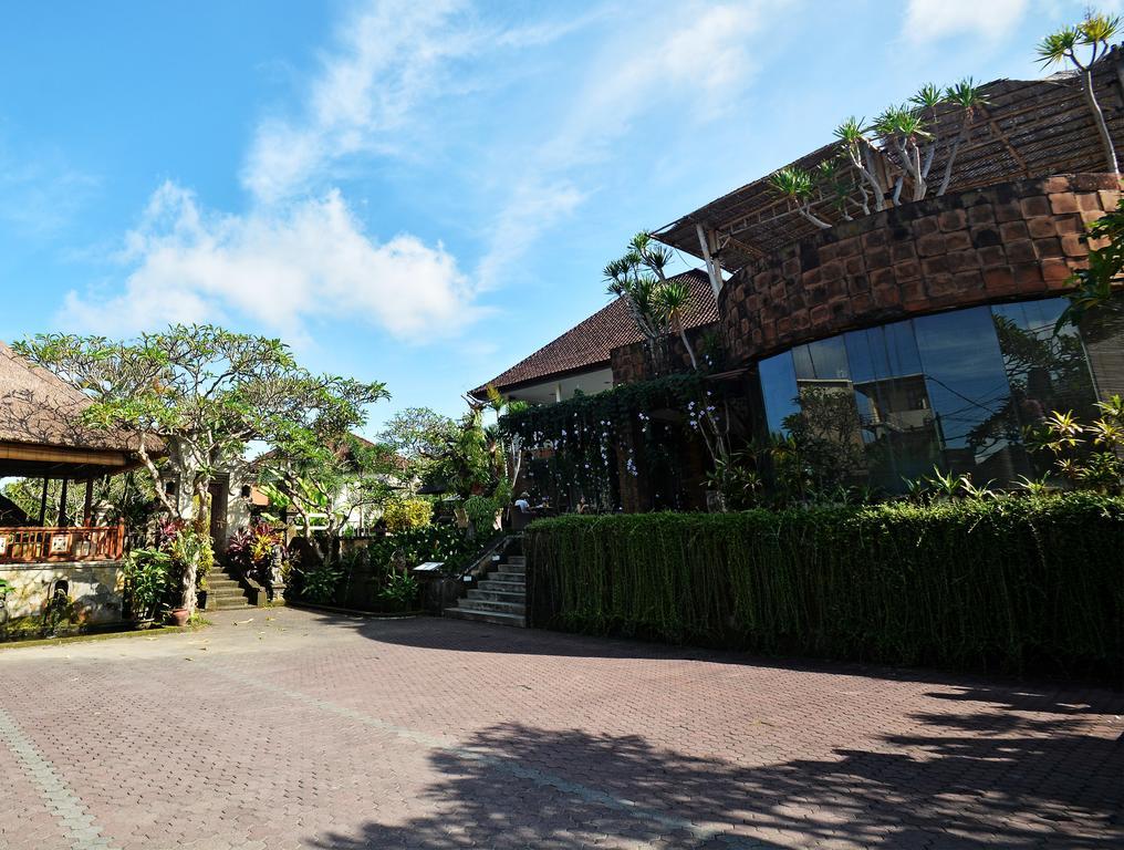 Горящие туры в отель Pertiwi Resort & Spa