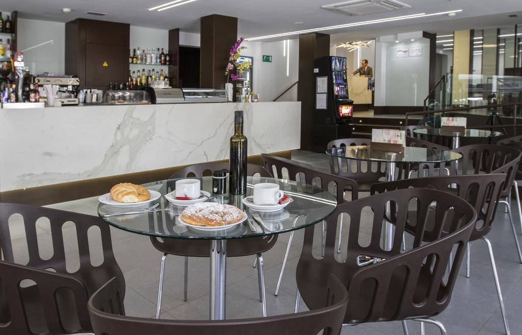 Туры в отель Montesol Коста-Бланка Spain