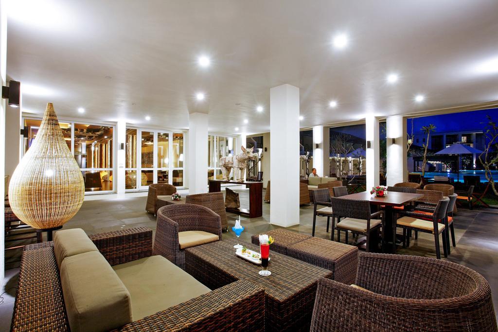 Відгуки гостей готелю Centara Ceysands Resort & Spa