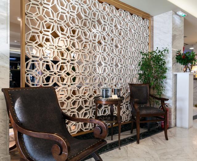 Отзывы туристов, Coral Hotel Athens