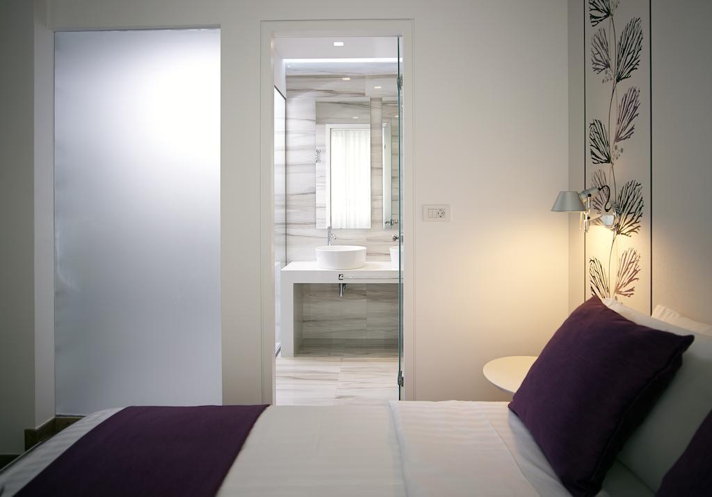 Amazon Hotel, Афины, Греция, фотографии туров