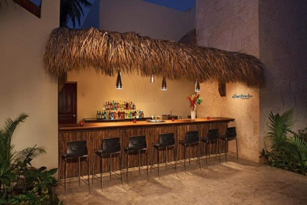 Impressive Resort & Spa Punta Cana (ex. Sunscape Dominican Beach), Доминиканская республика, Пунта-Кана