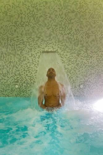Відпочинок в готелі Litohoro Olympus Resort Villas  & Spa Пієрія