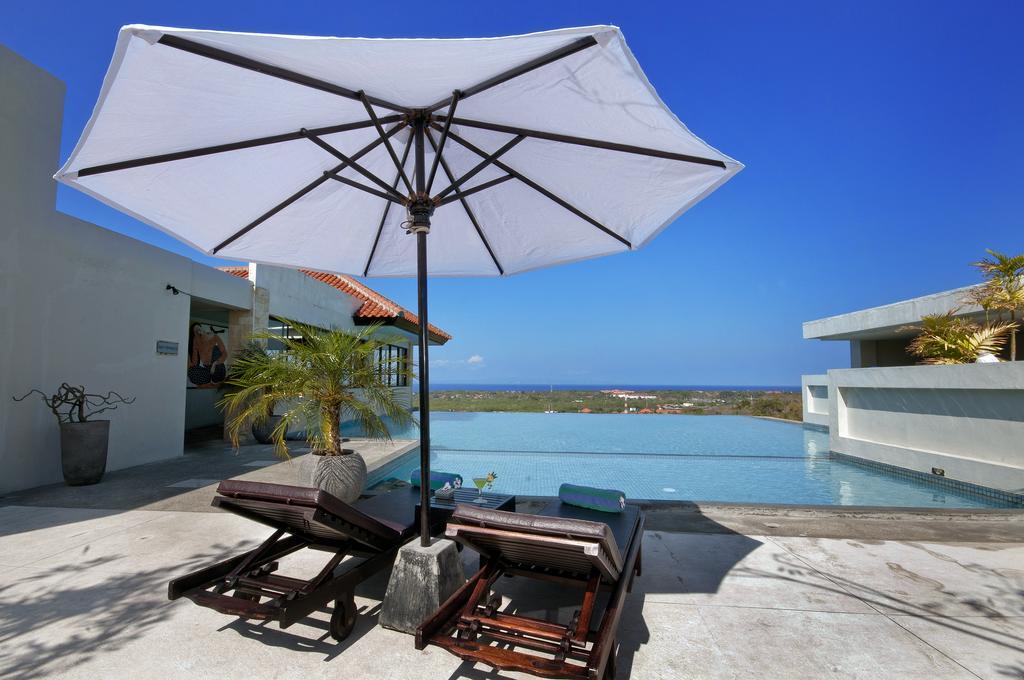 Park Hotel Nusa Dua, Нуса-Дуа цены