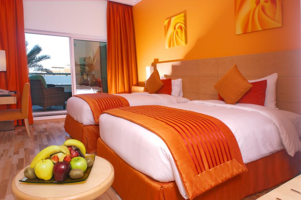 Горящие туры в отель Al Khoory Executive Hotel Дубай (город)