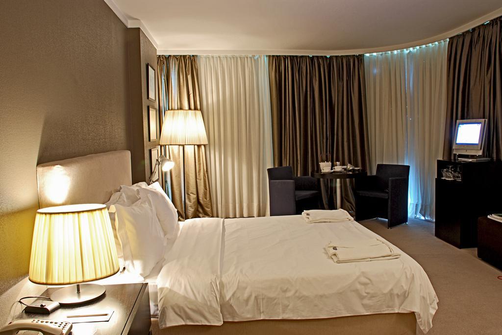 Bentley By Molton Hotels, Стамбул, Турция, фотографии туров