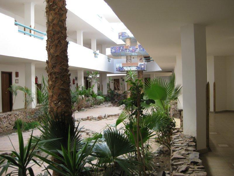 Shams Safaga Beach Resort, Египет, Хургада, туры, фото и отзывы
