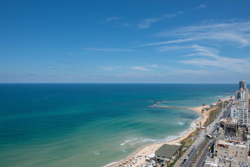 Туры в отель Leonardo Suite Tel Aviv-Bat Yam Бат-Ям