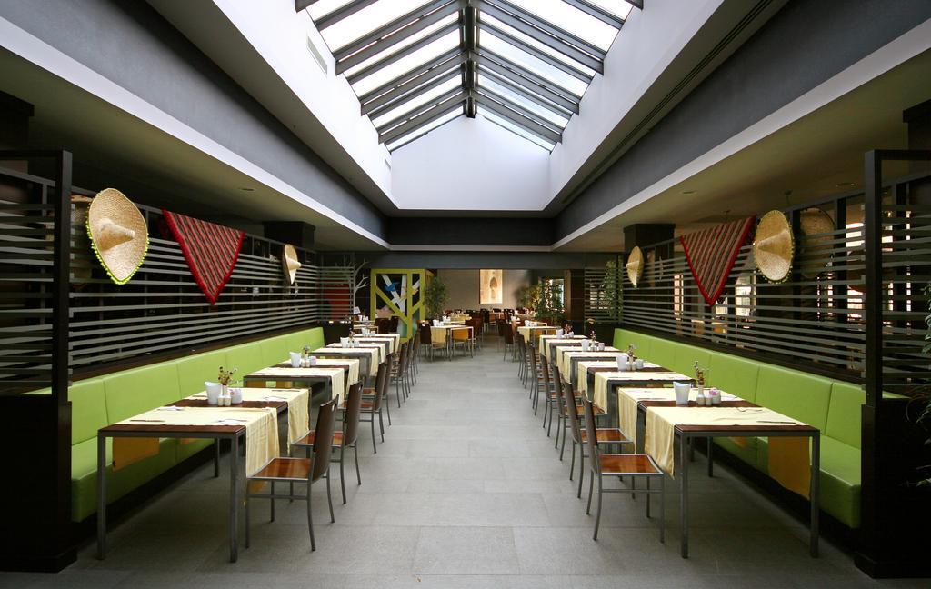 Limak Lara De Luxe Hotel & Resort, фотографії