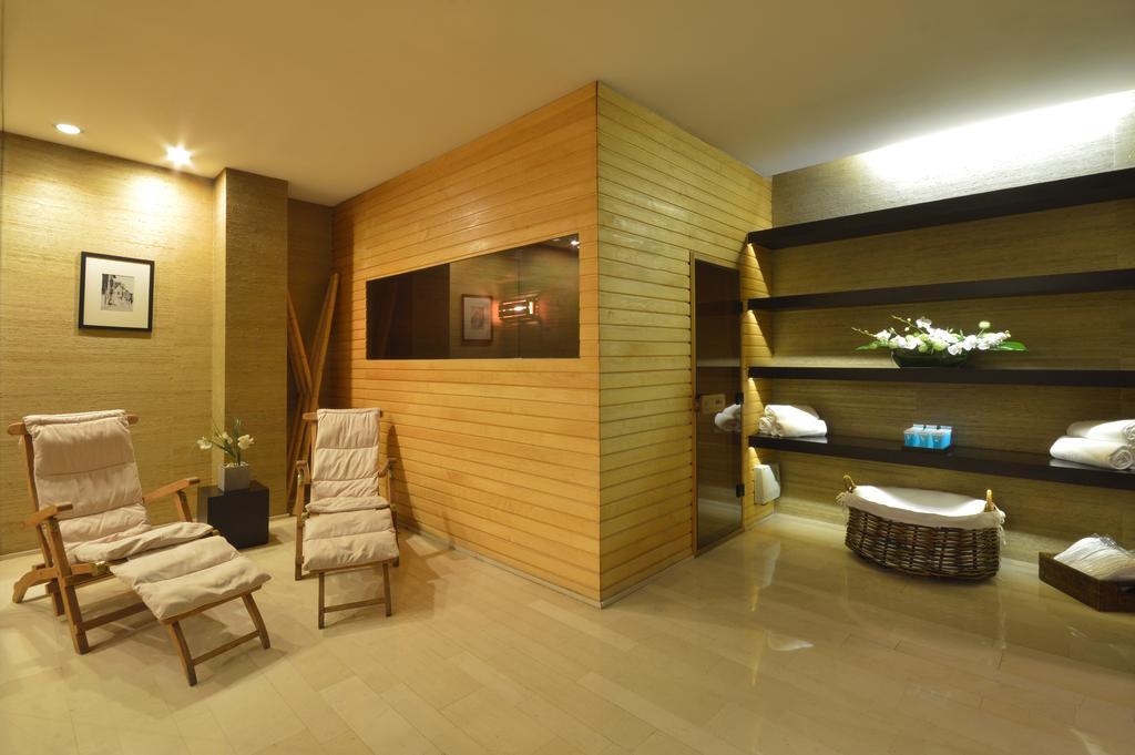 Bentley By Molton Hotels, Стамбул цены