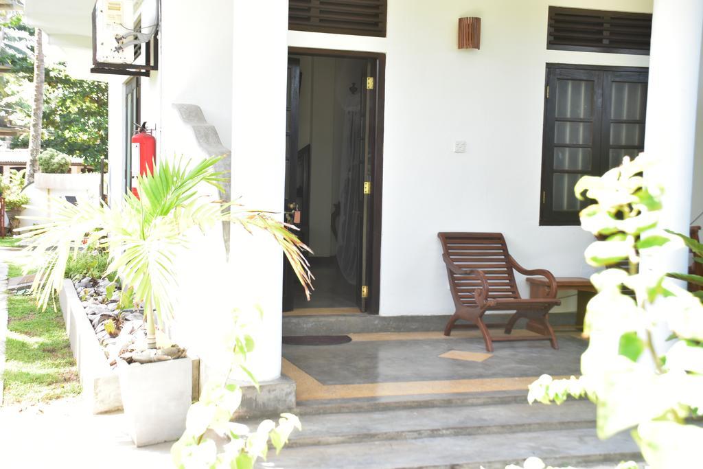 Sea View Deepal Villa, Унаватуна, Шри-Ланка, фотографии туров