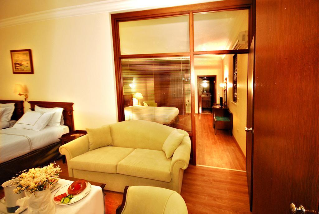 Golden Crown Hotel Турция цены