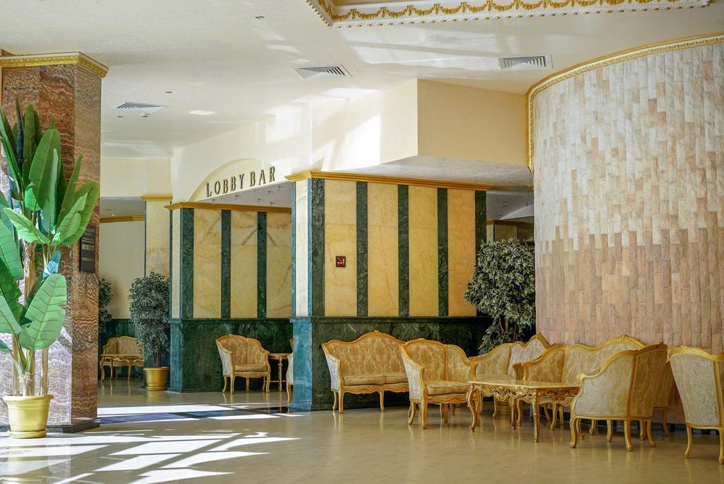 Отель, 5, Planeta