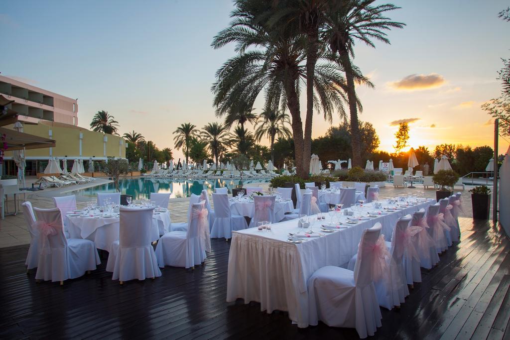 Туры в отель Louis Imperial Beach Hotel