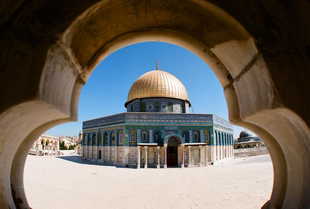 Иерусалим Rivoli цены