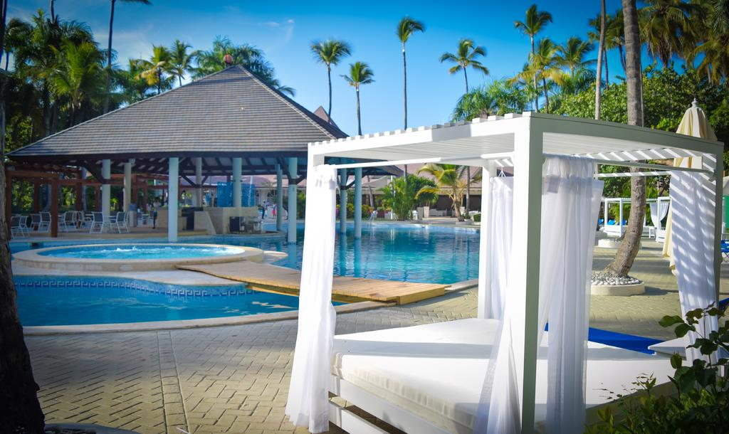 Vista Sol Punta Cana Beach Resort (ex. Club Carabela Beach), Домініканська республіка, Пунта-Кана, тури, фото та відгуки