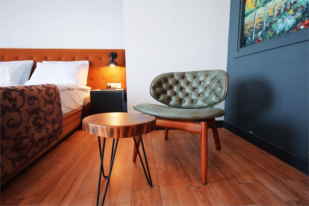 Sey Beach Hotel & Spa, Аланья, Туреччина, фотографії турів