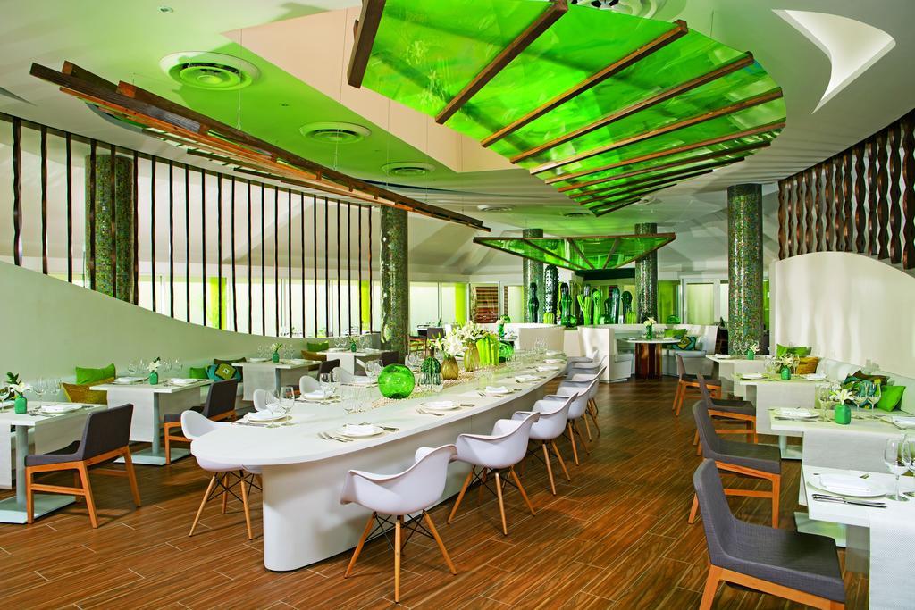 Тури в готель Breathless Punta Cana Resort & Spa