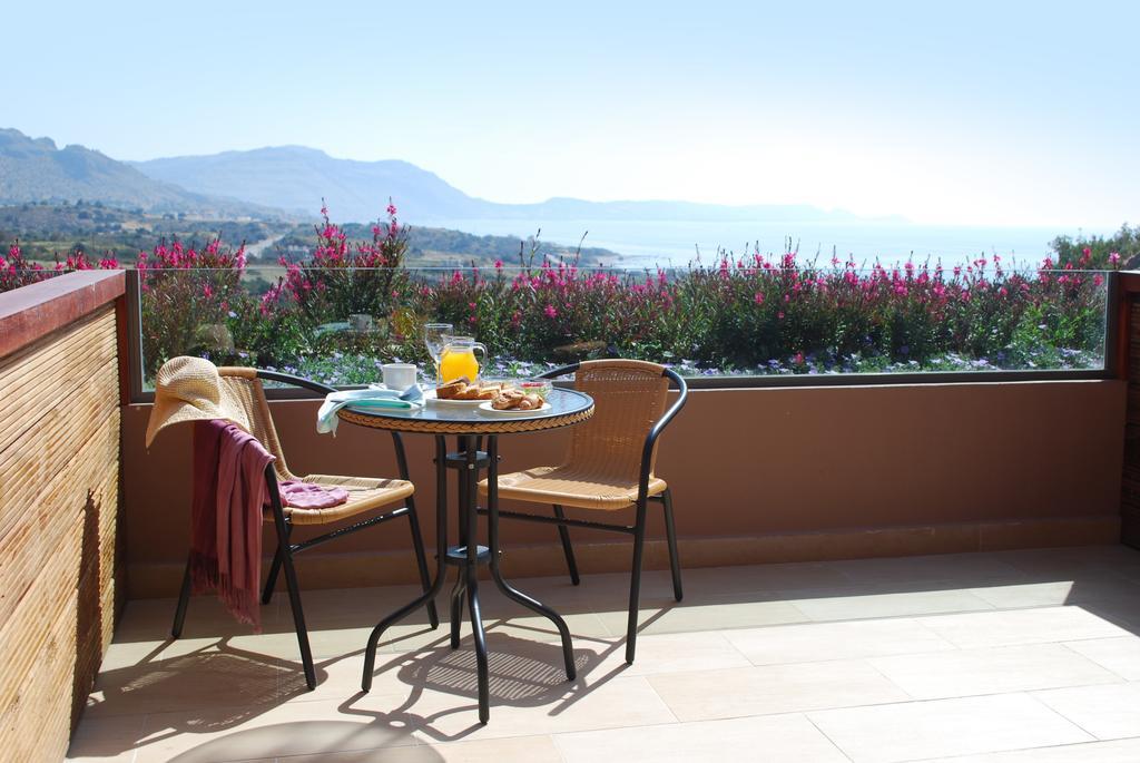 Princess Sun Hotel, Греція