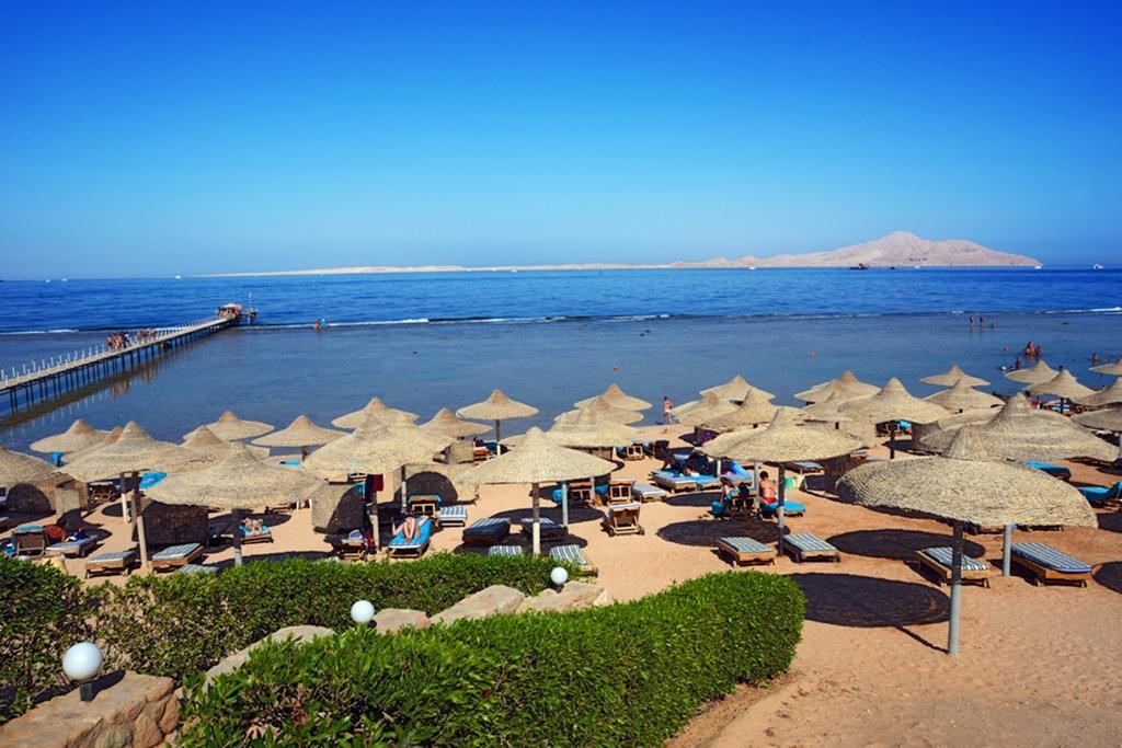 Charmillion Club Resort (ex. Sea Club ) Египет цены
