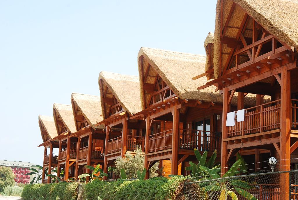 Long Beach Resort Hotel & Spa, Туреччина, Аланія, тури, фото та відгуки