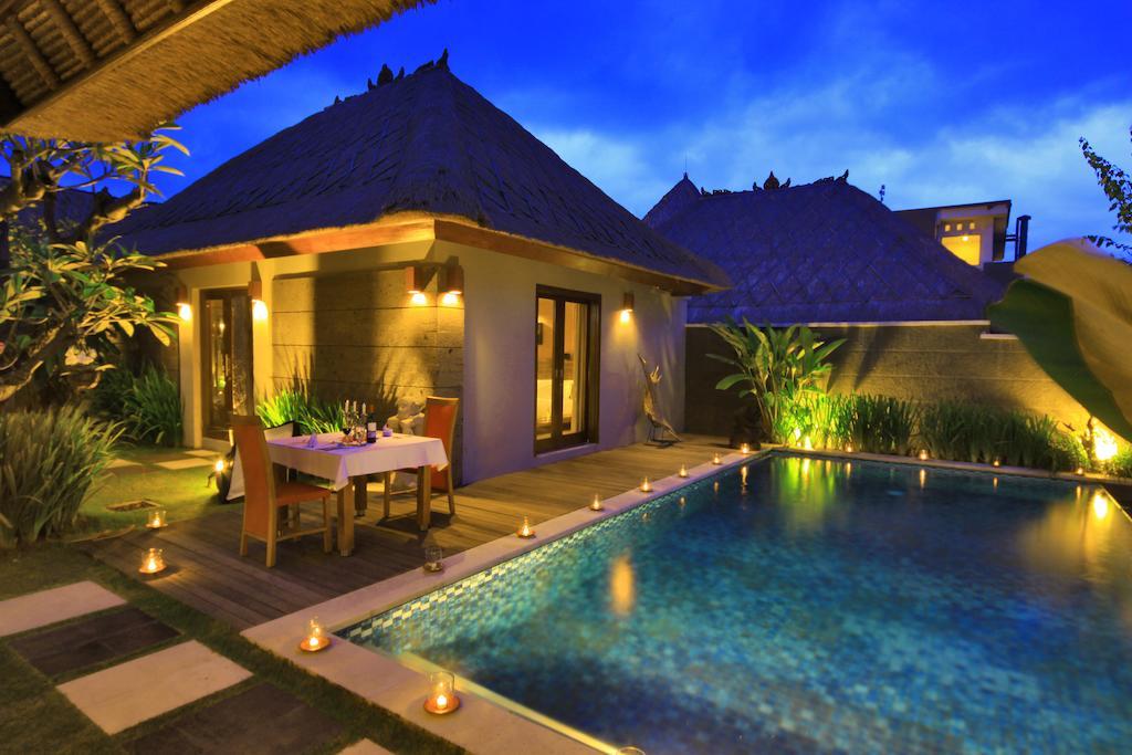 Abi Bali, Джимбаран, фотографии туров