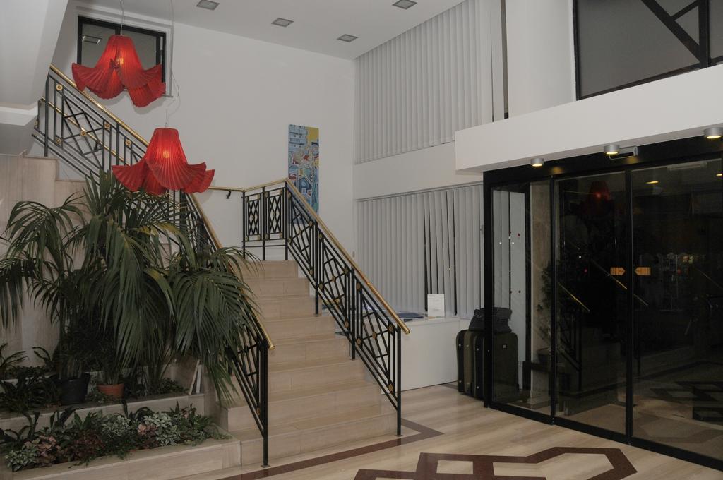Atrium Zenon Hotel Apts Кипр цены