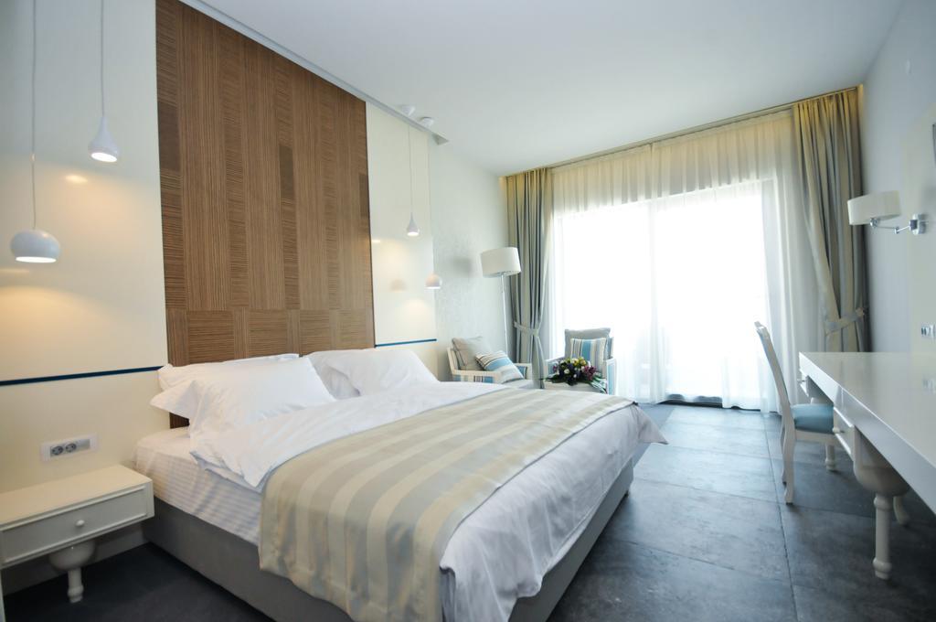 Горящие туры в отель Bracera Hotel