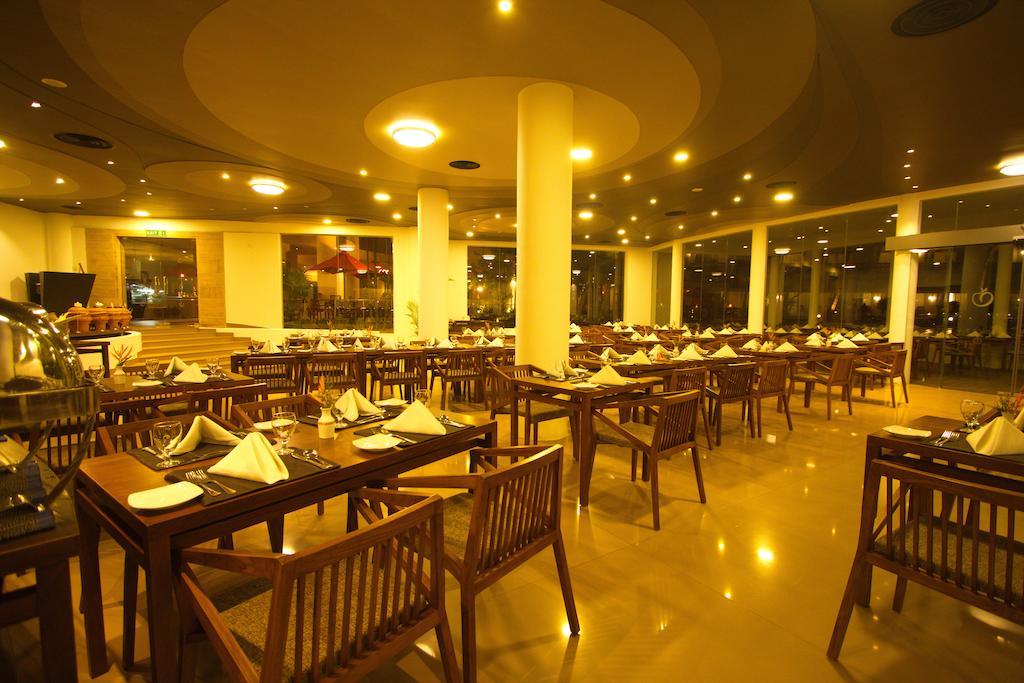 Eden Resort & Spa, Берувела цены