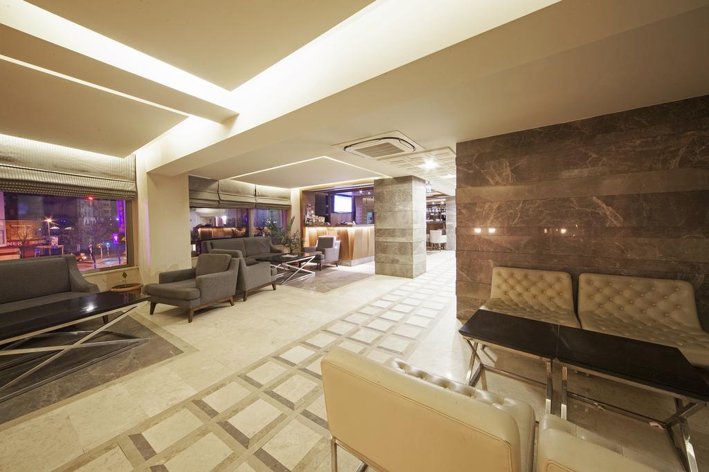 Delta Hotel, фотографии
