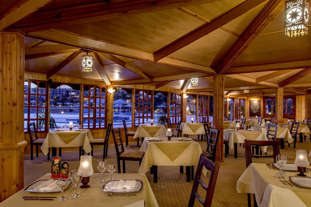 Pharaoh Azur Resort (Ex. Sonesta Pharaoh Beach), Хургада