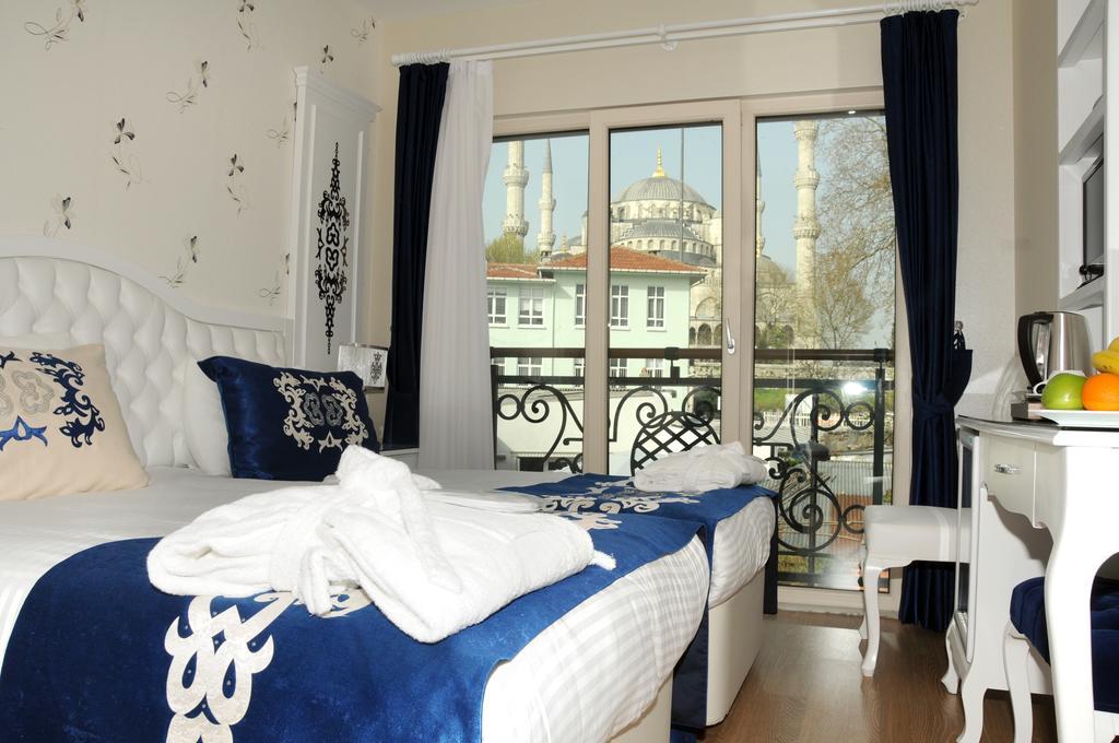 Sarnic Premier Hotel, фотографии спа