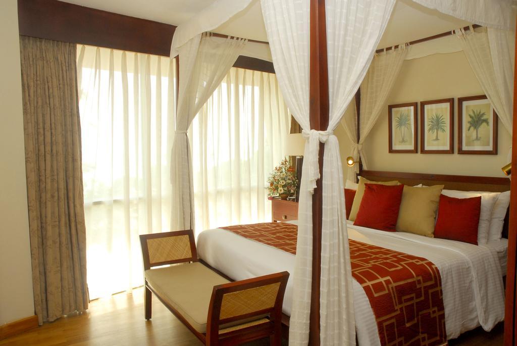 Eden Resort & Spa, Берувела, фотографии туров