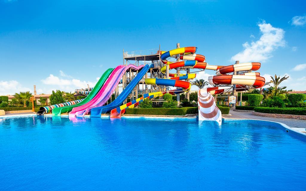 Туры в отель Hawaii Caesar Palace Hotel & Aquapark (Ex. Mirage Aquapark)