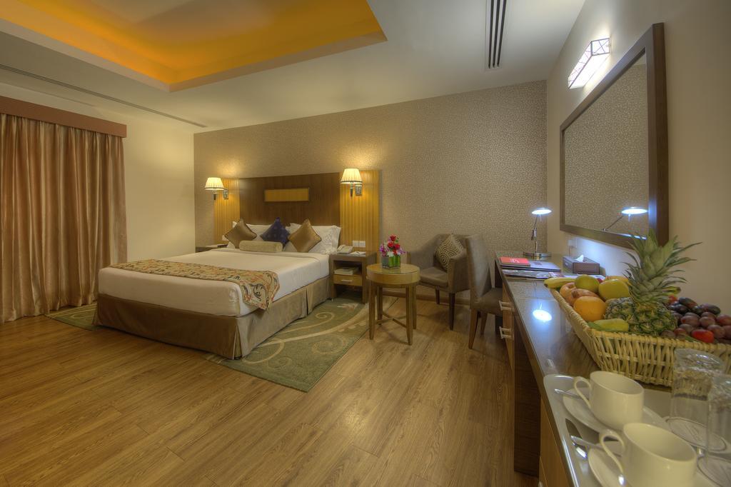 Горящие туры в отель Fortune Pearl Hotel