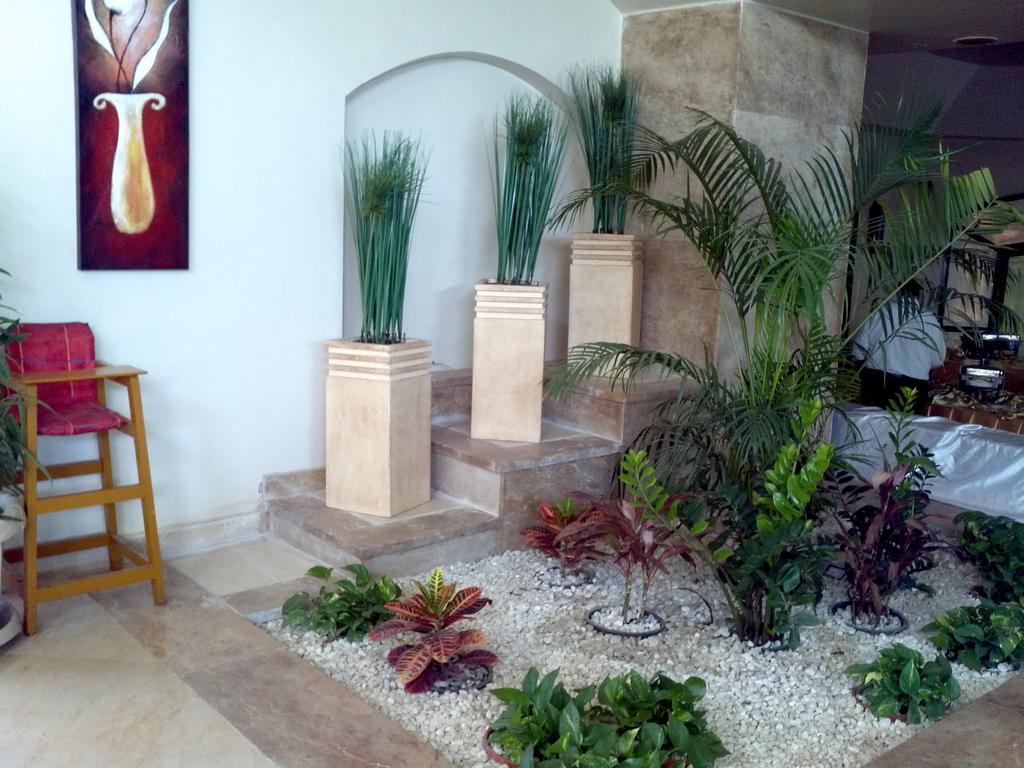 Отзывы гостей отеля Lotus Bay Resort and Spa
