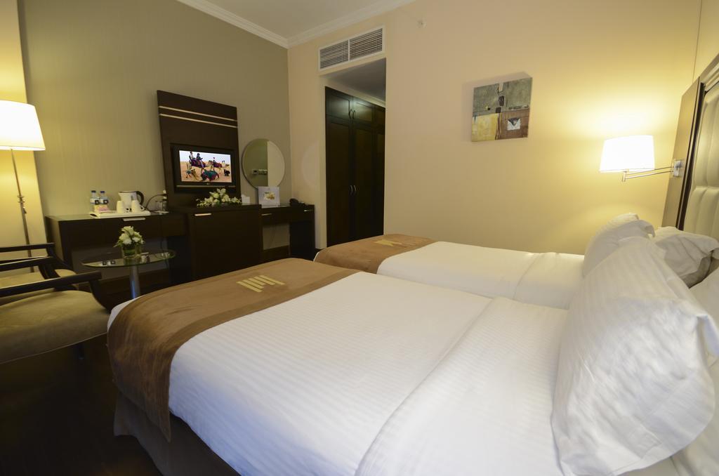 Copthorne Hotel, ОАЭ, Дубай (город), туры, фото и отзывы
