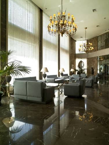 Best Western Ilisia Hotel фото туристов