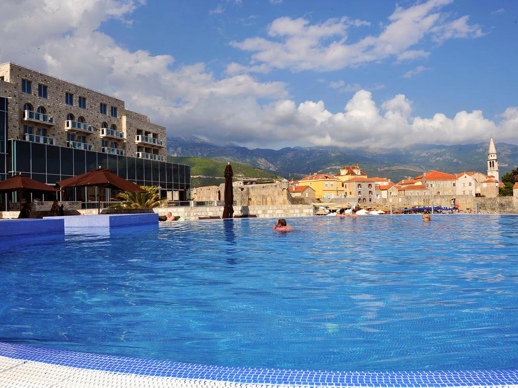 Avala Resort & Villas, фотографии туристов