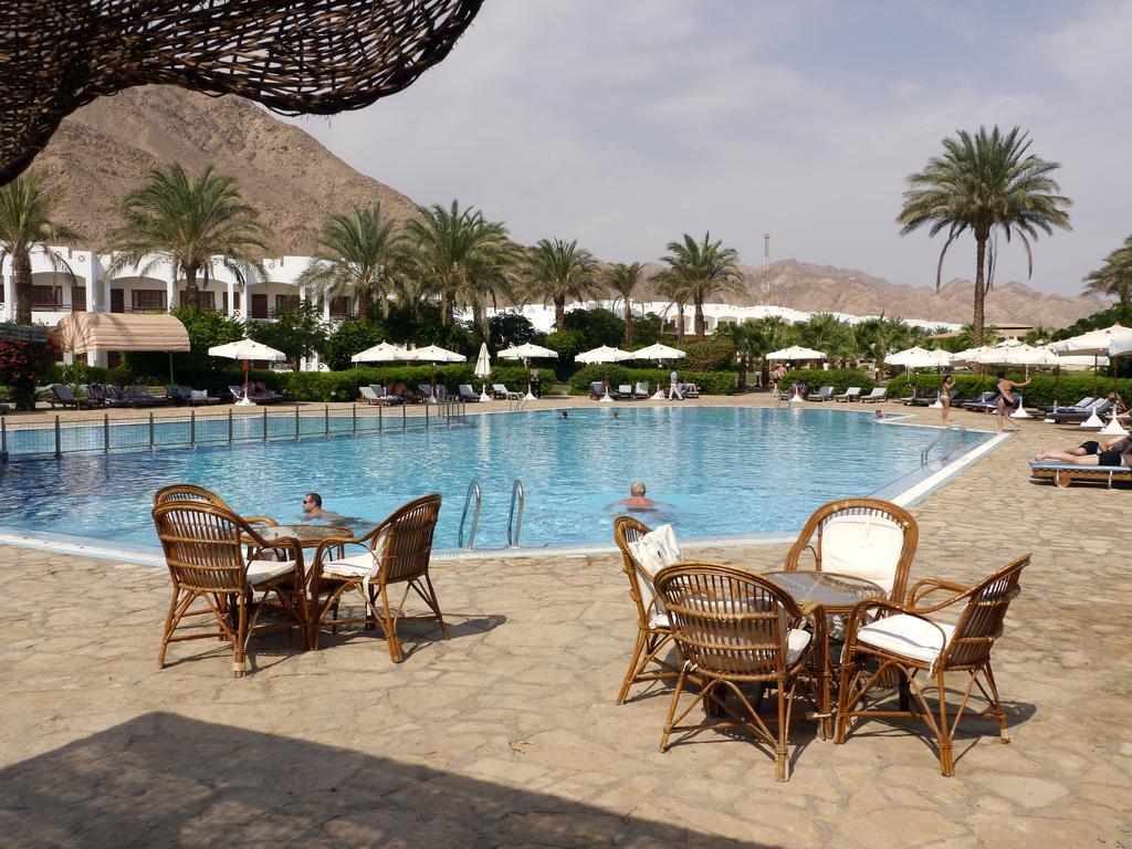 Туры в отель Happy Life Village Dahab Дахаб