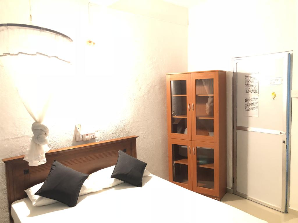 Holiday Inn Unawatuna, Унаватуна цены
