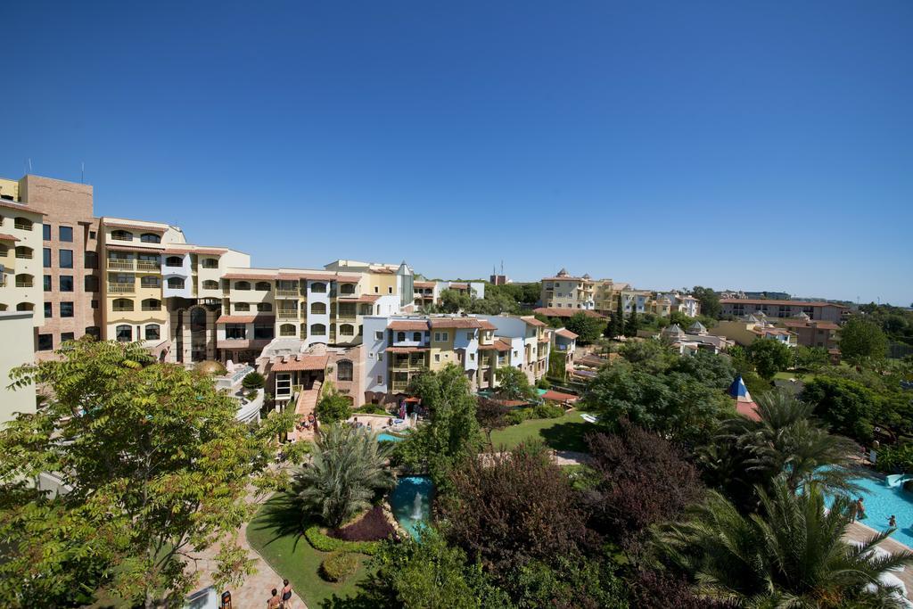 Тури в готель Limak Arcadia Golf & Sport Resort Hotel Белек Туреччина
