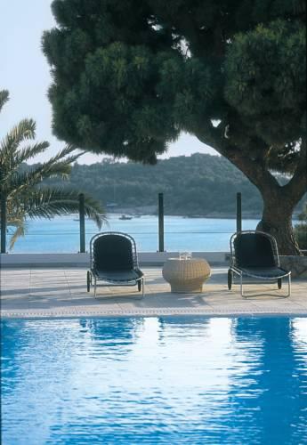 Grecotel Vouliagmeni Suites, Греция