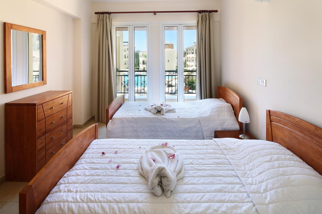 Отзывы об отеле St Nicolas Elegant Residence Holiday